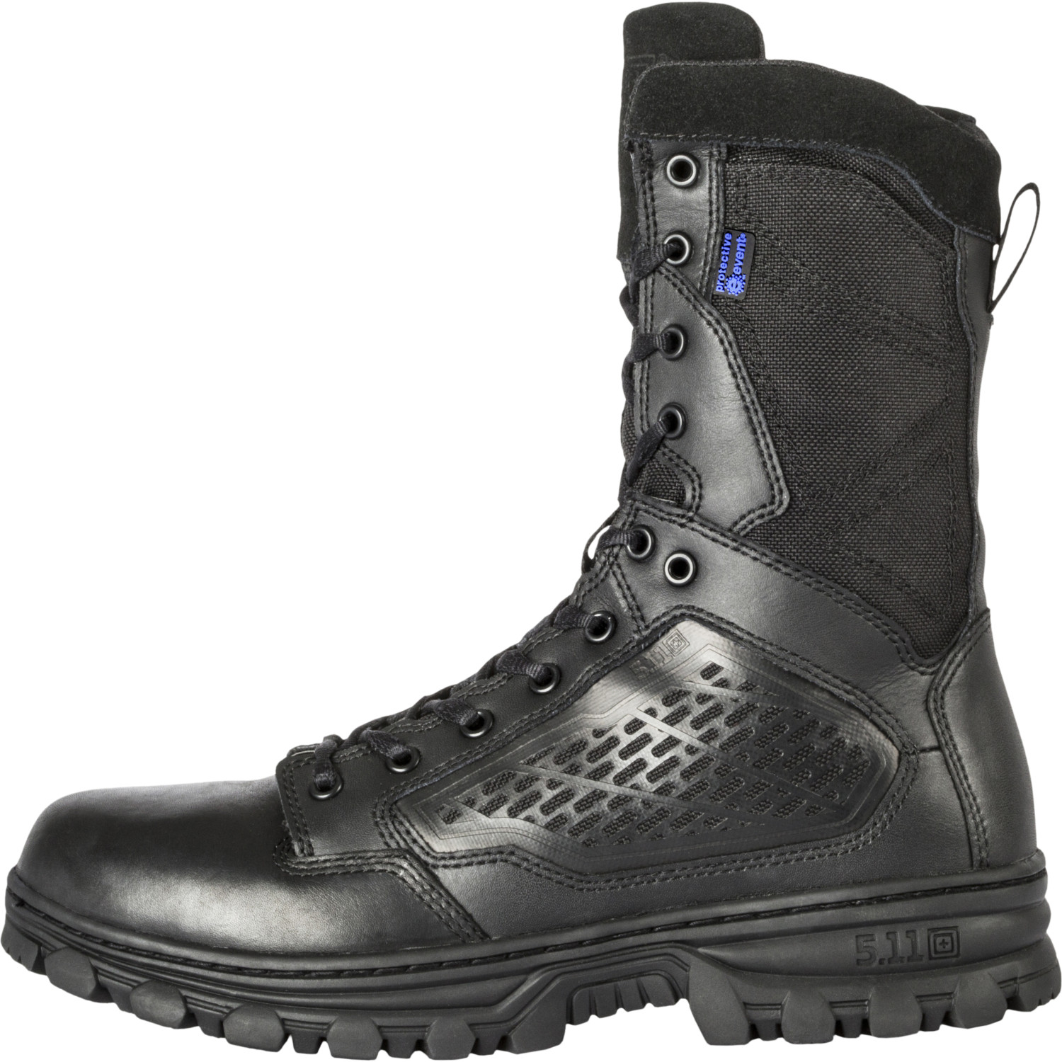 Boots from Nightgear UK