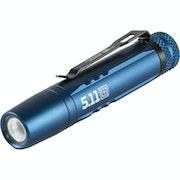 5.11 Tactical TMT PLuv Taschenlampe