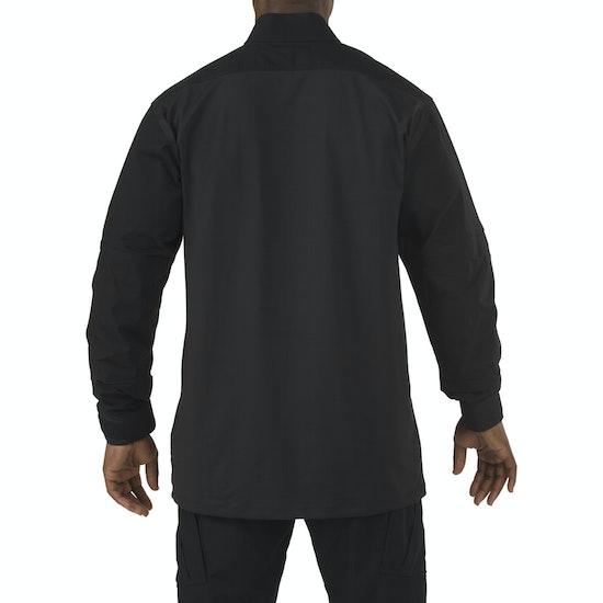 5.11 Tactical Stryke TDU Rapid Long Sleeve Shirt