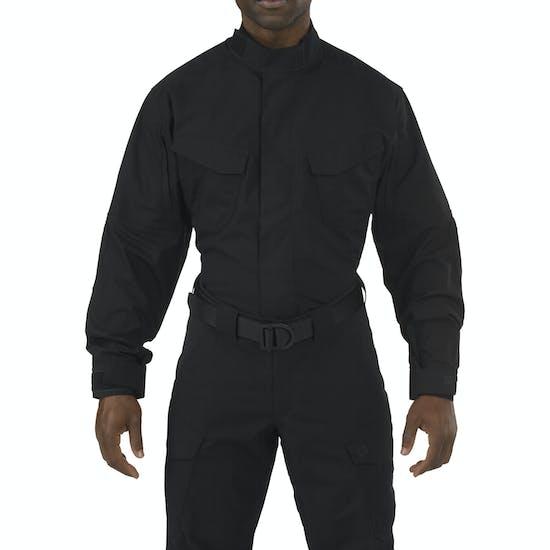 5.11 Tactical Stryke TDU Long Sleeve Shirt