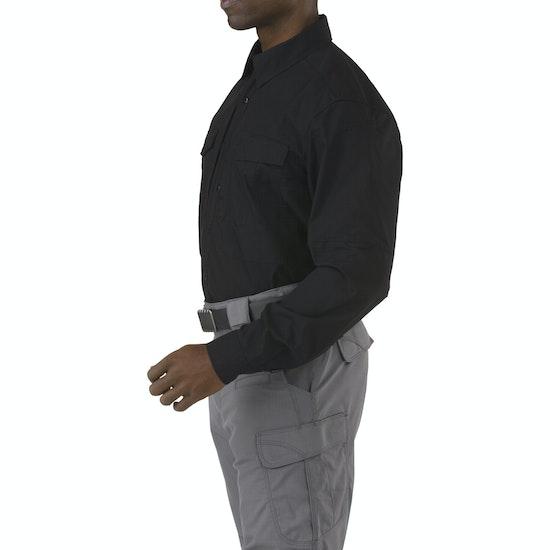 5.11 Tactical Stryke Skjorte