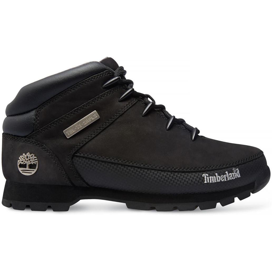 Timberland Euro Chaussures Sprint de Randonnée disponible nwvN80mO