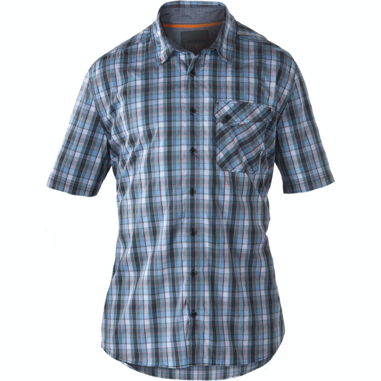 5 11 Tactical Covert Flex Short Sleeved Shirt From