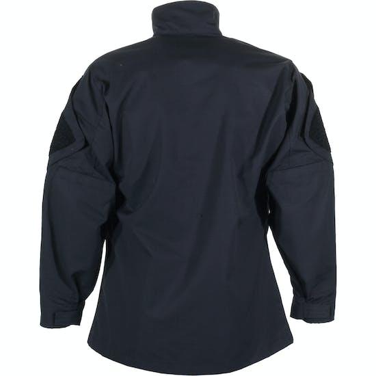 Crye Precision Field Army Shirt