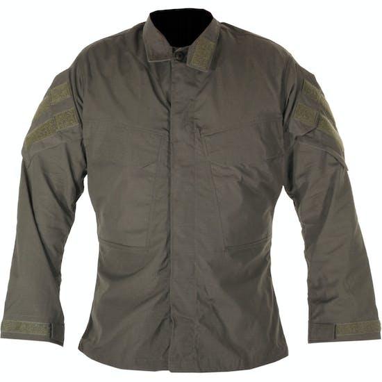 Crye Precision G3 Field Shirt