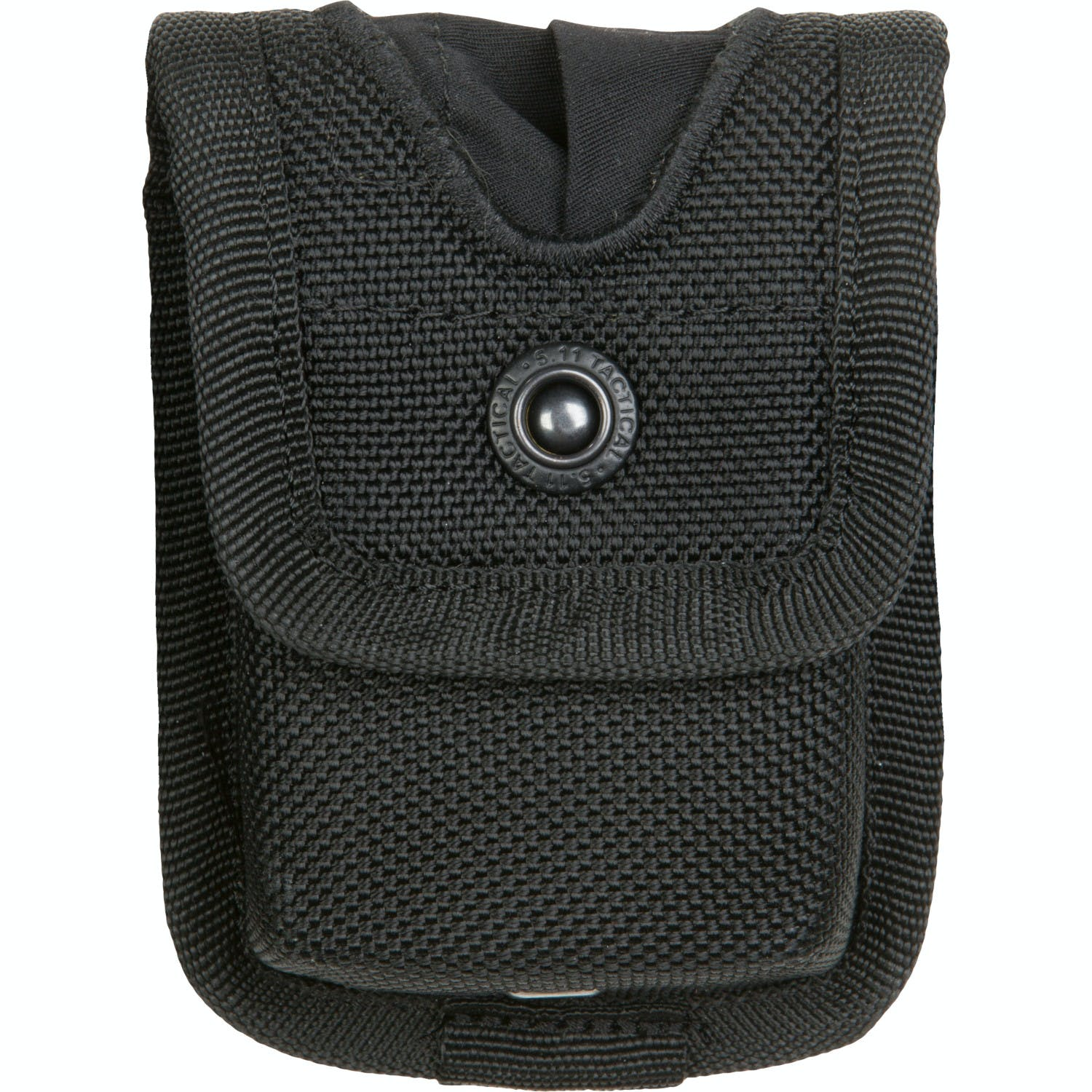 5 11 Tactical Sierra Bravo Latex Glove Holder Pouch From