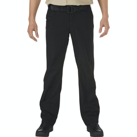 5.11 Tactical Ridgeline Pant - Black
