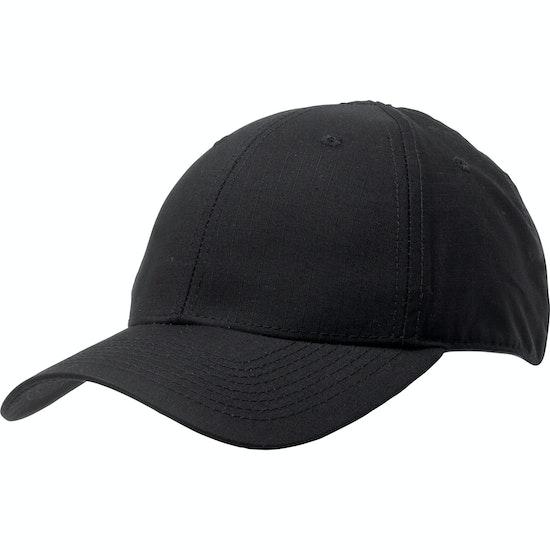 Cappello 5.11 Tactical Taclite Uniform