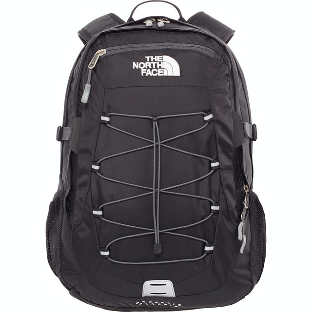 North Face Borealis Classic Backpack