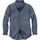 Carhartt Fort Solid Long Sleeve Shirt