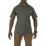 5.11 Tactical Performance Polo Shirt