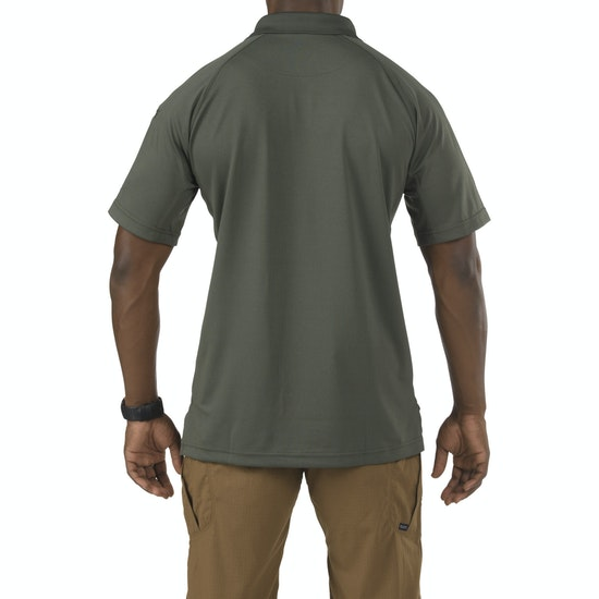 Polo 5.11 Tactical Performance