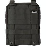 5.11 Tactical TacTec Plate Carrier Side Panel Vest