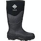 Muck Boots Muckmaster Mens Wellingtons