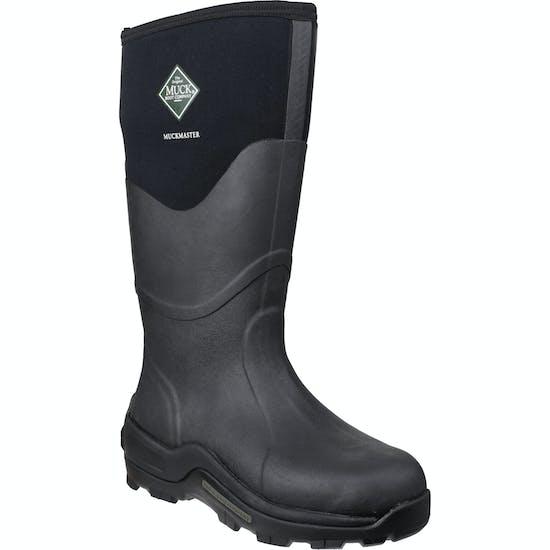 Muck Boots Muckmaster Wellingtons
