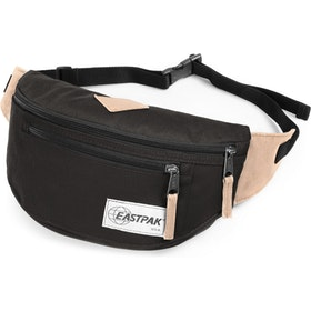 Eastpak Bundel Bum Bag - Into Black