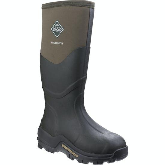 Muck Boots Muckmaster Gummistiefel