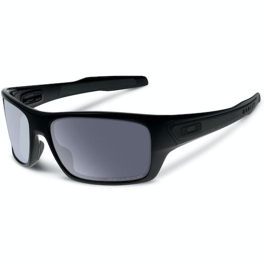 Oakley Turbine Sunglasses