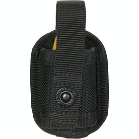 5.11 Tactical Sierra Bravo Baton Loop Pouch - Black