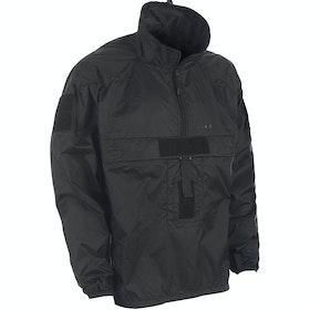 Snugpak Venture Tactical Windtop Jacket - Black