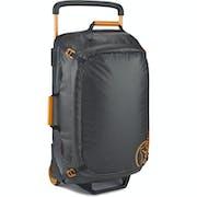 Lowe Alpine AT Wheelie 90 Luggage