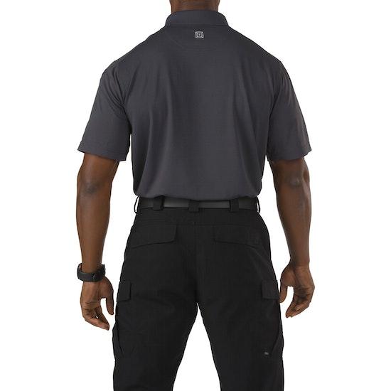 5.11 Tactical Pinnacle Polo Shirt