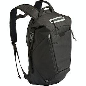 5.11 Tactical Covrt Boxpack Bag - Black