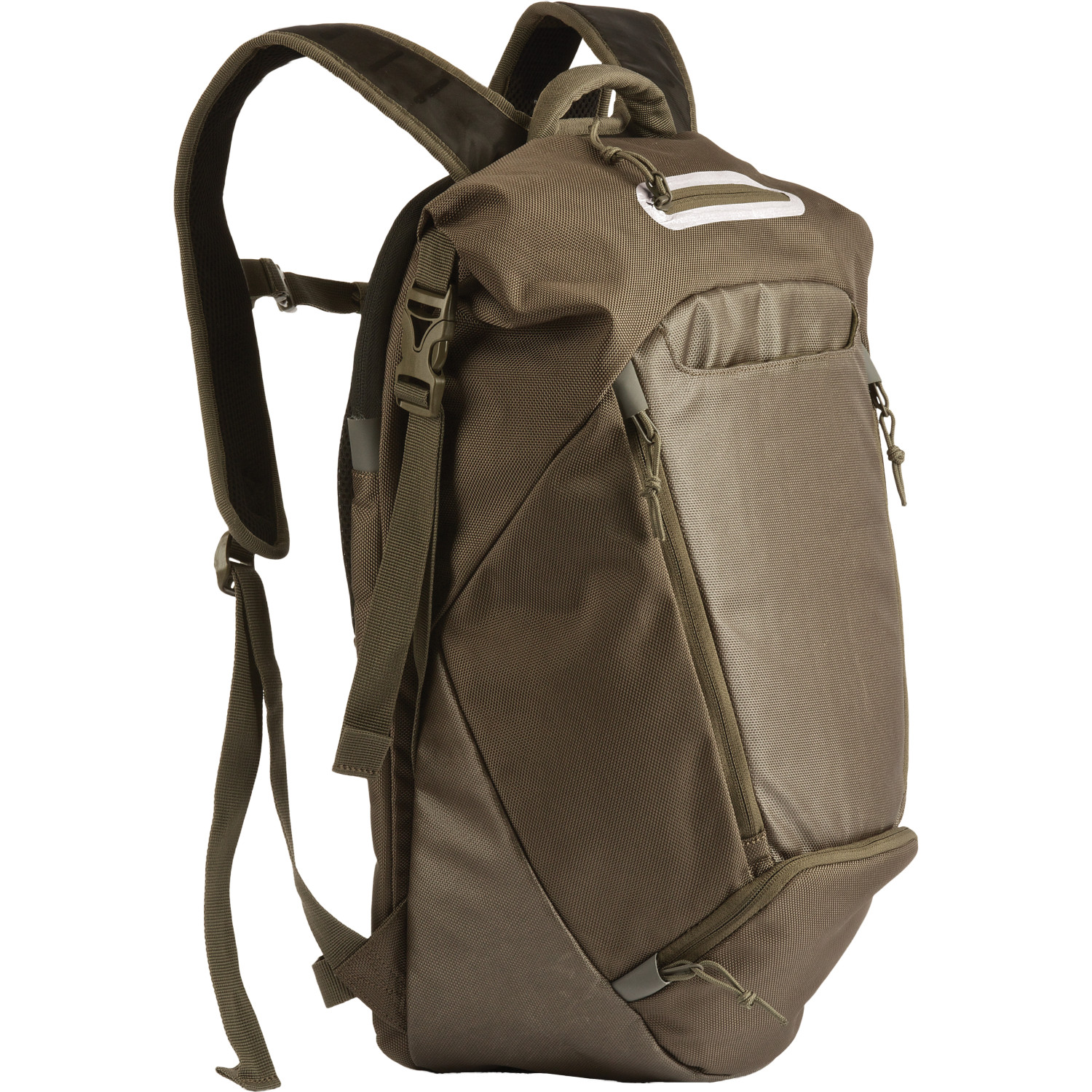 5.11 Tactical Covrt Boxpack Bag from Nightgear UK