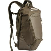 5.11 Tactical Covrt Boxpack Bag