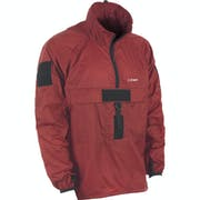 Snugpak Venture Search And Rescue Windtop Jacket