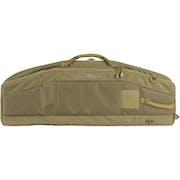 5.11 Tactical 36 Inch Urban Sniper Gun Case