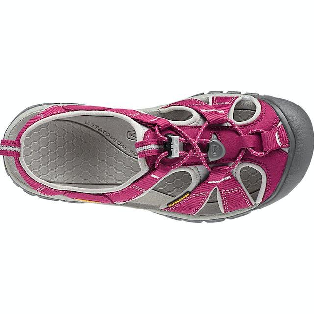 ae95d887760e1 Keen Venice H2 Womens Sandals available at Webtogs
