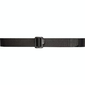5.11 Tactical TDU 1.75 inch Belt - Black