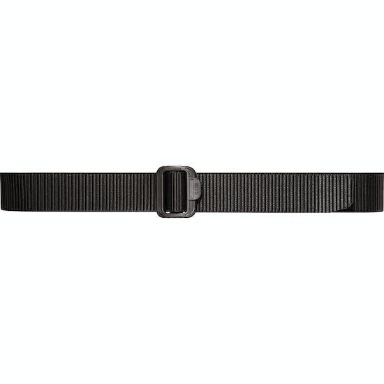 5.11 Tactical TDU 1.75 inch Belt