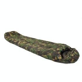 Snugpak Sleeper Zero Sleeping Bag - Camo