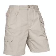 5.11 Tactical Classic Womens Shorts