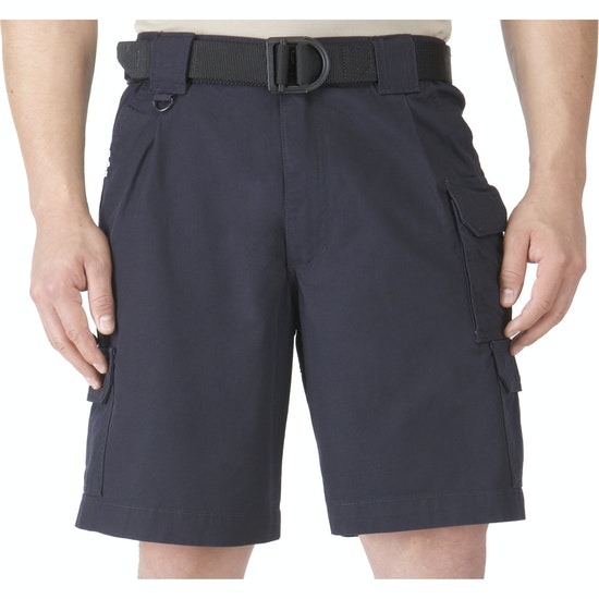 Shorts 5.11 Tactical Cotton 9 Inch