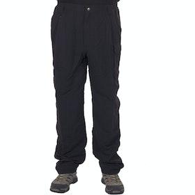 5.11 Tactical Nylon Pant - Black