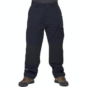 5.11 Tactical HRT Regular Leg Pant - Dark Navy