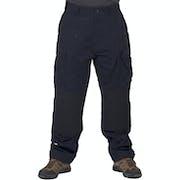 5.11 Tactical HRT Regular Leg Pant
