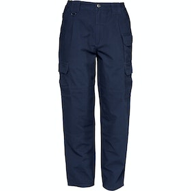 5.11 Tactical Classic Womens Pant - Navy