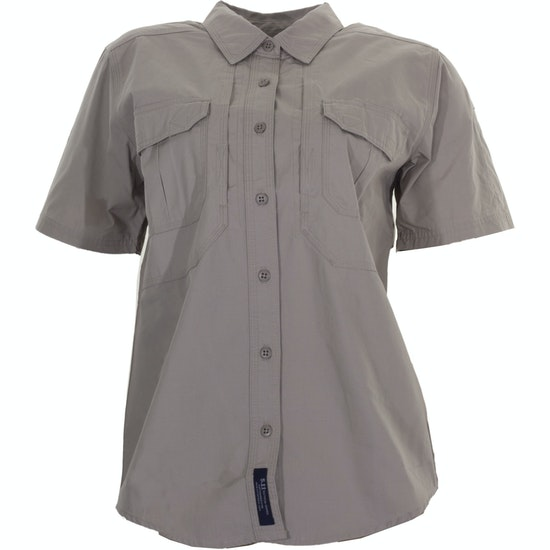 5.11 Tactical SS Koszula z krótkim rękawkiem