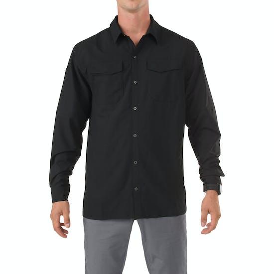 5.11 Tactical Freedom Flex Long Sleeve Shirt