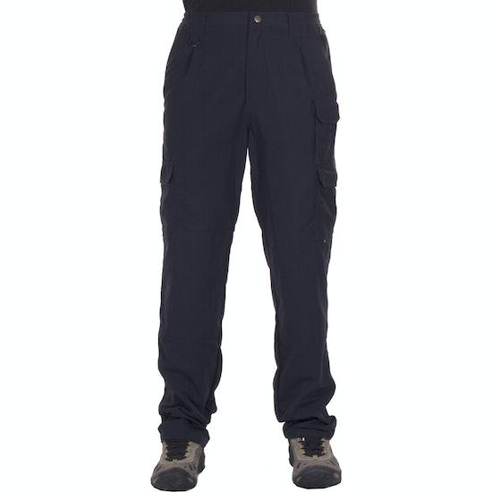 Pantalone 5.11 Tactical Nylon