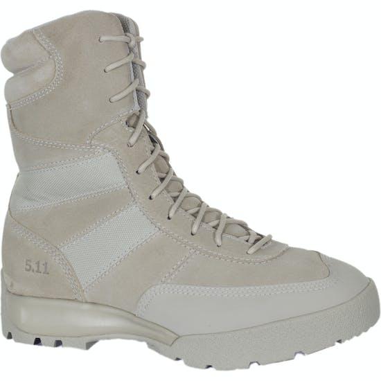 5.11 Tactical HRT Urban Militærstøvler