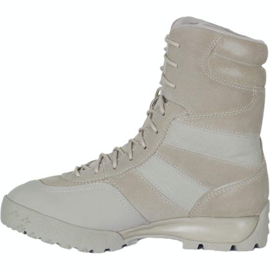 5.11 Tactical HRT Urban Vojenské boty