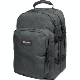 Sac à Dos Eastpak Provider - Black Denim