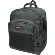 Mochilas Eastpak The Ultimate