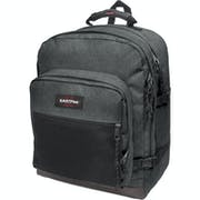 Borsone Eastpak The Ultimate