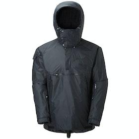 Montane Extreme Smock Jacket - Black